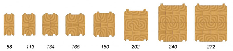 Square%20Profile%20Laminated%20Log